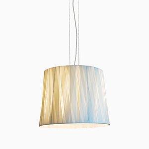 Lampada Dress M di Jehs + Laub per Fambuena Luminotecnia S.L.