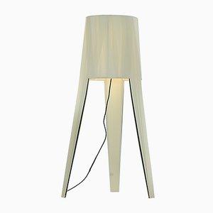 Lampada da tavolo Dress L di Jehs + Laub per Fambuena Luminotecnia S.L.