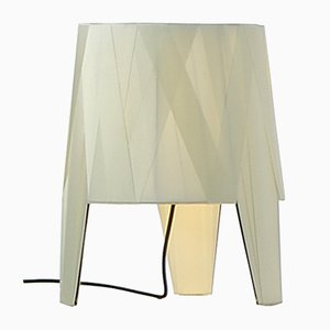 Dress M Table Lamp by Jehs + Laub for Fambuena Luminotecnia S.L.