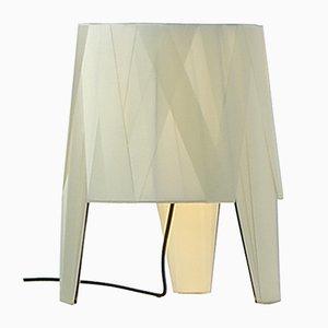 Lampe de Bureau Dress M par Jehs + Laub pour Fambuena Luminotecnia S.L.