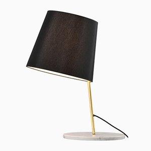 Lampe de Bureau Excéntrica Medium Essence par Alex Fernández Camps pour Fambuena Luminotecnia S.L.