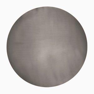 Lampada da parete o da soffitto HOOP 70 ESSENCE di Nicola Nerboni per Fambuena Luminotecnia S.L.