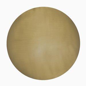 Lampada da parete e da soffitto Hoop 50 Essence di Nicola Nerboni per Fambuena Luminotecnia S.L.