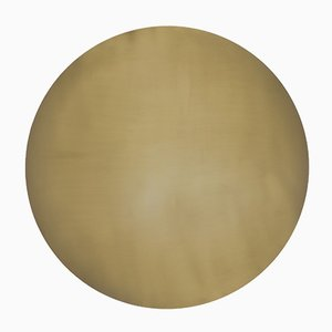 Lámpara de techo o pared Hoop 50 Essence de Nicola Nerboni para Fambuena Luminotecnia S.L.