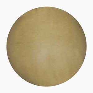 Lampada da parete o da soffitto Hoop 35 Essence di Nicola Nerboni per Fambuena Luminotecnia S.L.