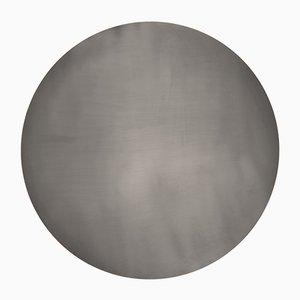 Applique Murale ou Plafonnier Hoop en Métal par Nicola Nerboni pour Fambuena Luminotecnia S.L.