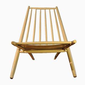 Vintage Congo Chair von Ilmari Tapiovaara, 1958