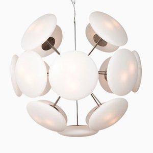 Lampe à Suspension BLOW par Claudio Zappone & Giorgio Palermo pour Almerich