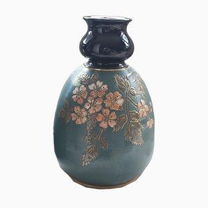 Slaters Vasen von Royal Doulton, 2er Set