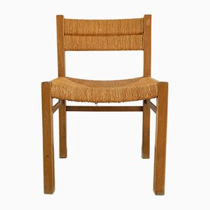 Weekend Chair by Pierre Gautier Delaye, 1960s