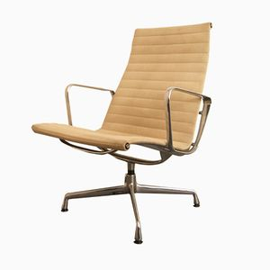 Vintage 115 Desk Chair by Herman Miller for Vitra