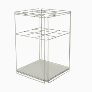 Vintage Umbrella Stand by Max Sauze for Atrow
