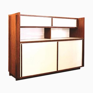 Highboard by Le Corbusier, 1967