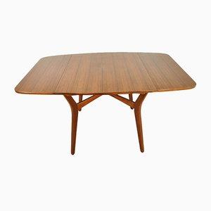 Table de Salle à Manger Papillon de G-Plan, 1960s