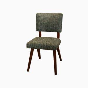 Mid-Century Modern Chair, 1950s