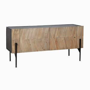 Spina Sideboard by Francomario, 2016