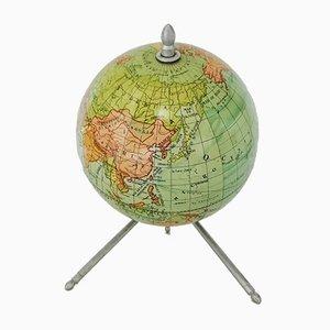 Globe Vintage, 1950s