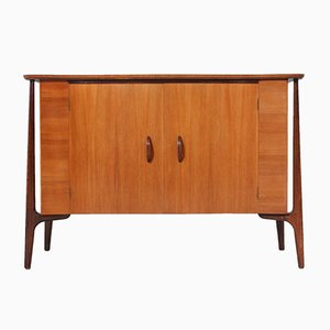 Vintage Sideboard von Everest, 1950er