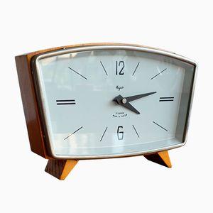 Vintage UdSSR Majak Uhr, 1960er
