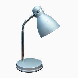 Lámpara de mesa Mid-Century