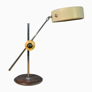 Simris Desk Lamp by Anders Pehrson, 1972