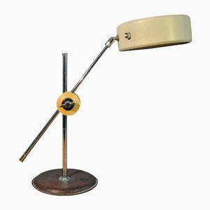 Simris Schreibtischlampe von Anders Pehrson, 1972