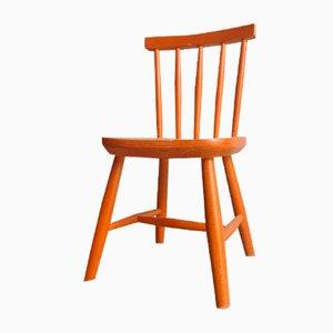 Chaise pour Enfant Vintage, Danemark