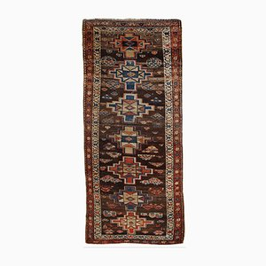 Tapis Kurdish Antique, 1900s