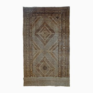 Tapis Khotan Antique, 1900s