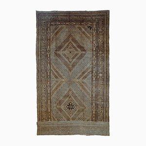 Tappeto antico Khotan, inizio XX secolo