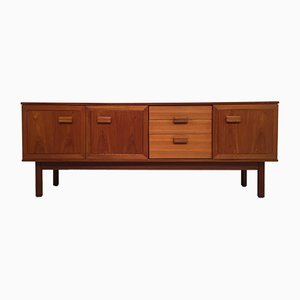 Sideboard by Alfred Cox, 1960s