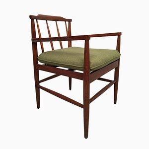 Vintage Armchair from Scandart Ltd