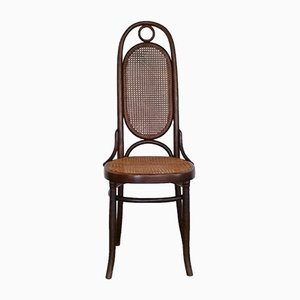 Antiker Nr. 17 Stuhl von Michael Thonet für Mundus