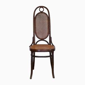 Chaise No. 17 Antique par Michael Thonet pour Mundus