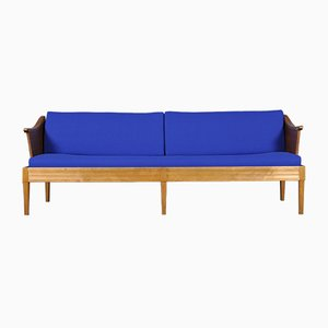 Stora Stalen Sofa by Carl Malmsten, 1953