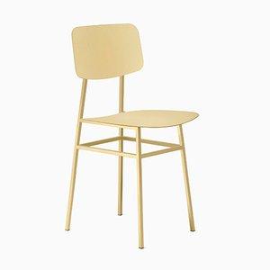 Miami Chair by N. Zupanc for Ghidini 1961