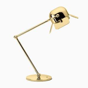 Lampe de Bureau Flamingo par N. Zupanc pour Ghidini 1961