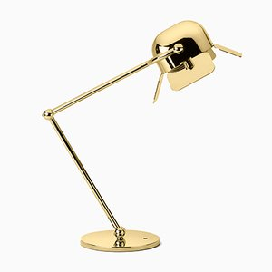 Flamingo Table Lamp by N. Zupanc for Ghidini 1961
