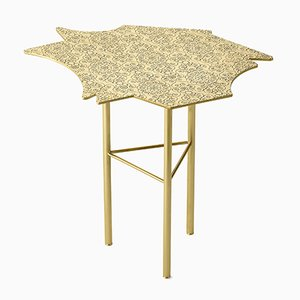 Le Ninfee Left Coffee Table by Alessandro Mendini for Ghidini 1961