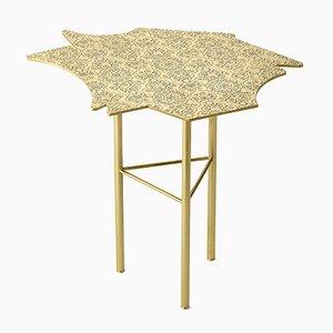 Tavolino da caffè Le Ninfee di Alessandro Mendini per Ghidini 1961
