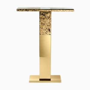 Porto Console Table by A. Branzi for Ghidini 1961