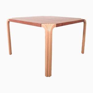Table d'Appoint X800 par Alvar Aalto pour Artek, 1950s