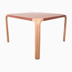 X800 Side Table by Alvar Aalto for Artek, 1950s