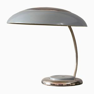 Bauhaus Table Lamp, 1930s