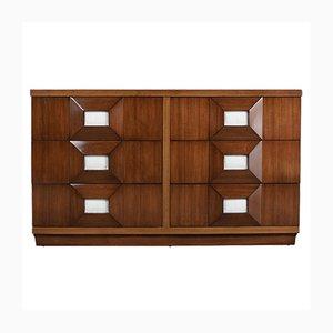 Vintage Dresser by Paul László, 1950s