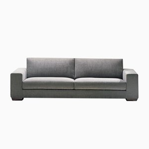 Kolb Sofa by Zalaba Design