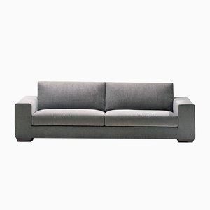 Kolb Sofa von Zalaba Design