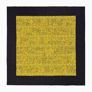 Decke 6 von Sofie Van Aelbroeck für Solo Studio