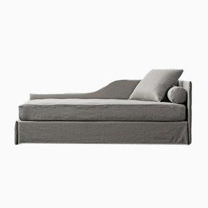 Dormeuse Ola di Zalaba Design