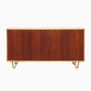 Modernes Vintage DB02 Sideboard von Cees Braakman für UMS Pastoe